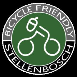 Stellenbosch Fietsry / Cycling